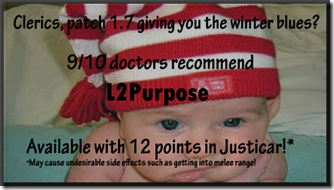 l2purpose
